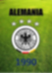Alemania - 1990.jpg