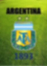 Argentina - 1893.jpg