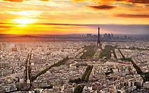 Latinos en Francia - Latinos en Paris -