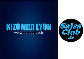 Kizomba Lyon SCfr.jpg