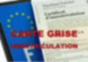 Carte Grise Boton.jpg