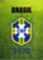Brasil - 1970.jpg