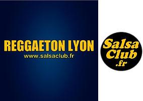 REGGAETON LYON SCfr.jpg