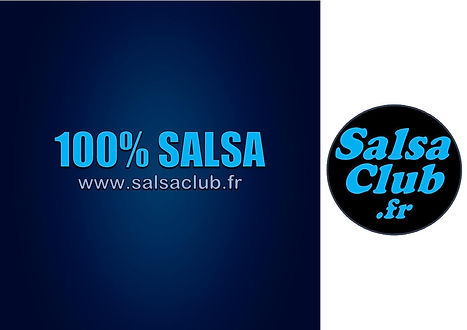 100 SALSA SCfr.jpg