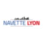 Navette Lyon.png