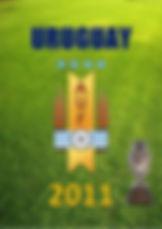 Uruguay - 2011.jpg