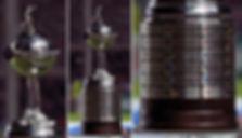 Trofeo Copa Libertadores.jpeg
