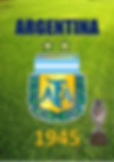 Argentina - 1945.jpg