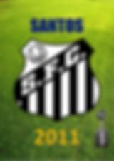 2011 - Santos.jpg
