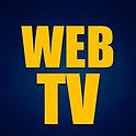 WEB TV.jpg