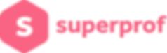 Superprof.png