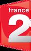 - - France 2.png