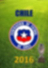 Chile - 2016.jpg