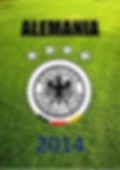 Alemania - 2014.jpg
