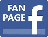 Facebook Fan Page.jpeg