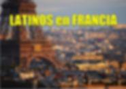 Latino en Francia Boton.jpg