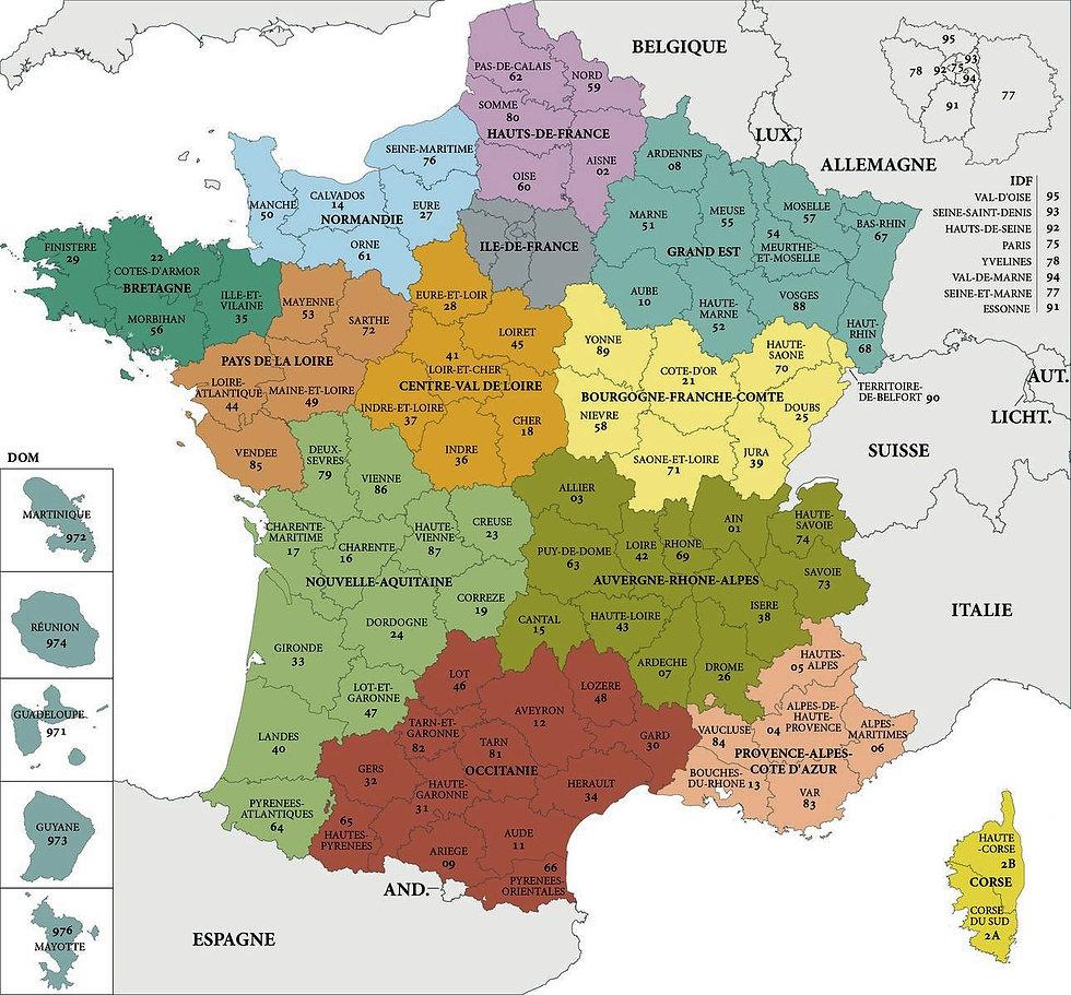 Fr Regions.jpg
