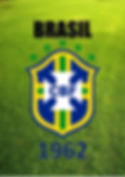 Brasil - 1962.jpg
