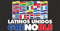 Latinos Unidos Grenoble.jpg