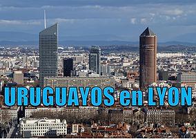 Uruguayos en Lyon.jpg