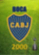 2000 - Boca.jpg
