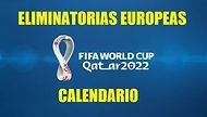 eliminatorias-europa-qatar-2022-1-696x39