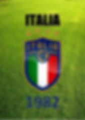 Italia - 1982.jpg
