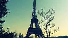 Latinos en Paris 10k.jpg