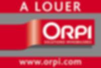 ORPI.jpg