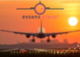 a Essens Travel.jpg