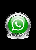 Boton Whatsapp PNG.png