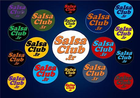 Logos Salsa Club fr Plaquette.jpg