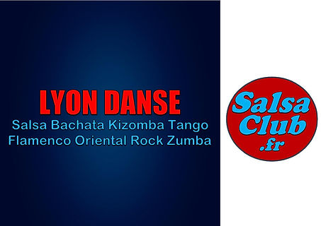 Lyon Danse SCfr.jpg