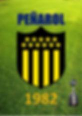 Panarol - 1982.jpg