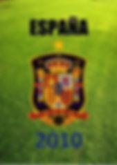 Espana - 2010.jpg
