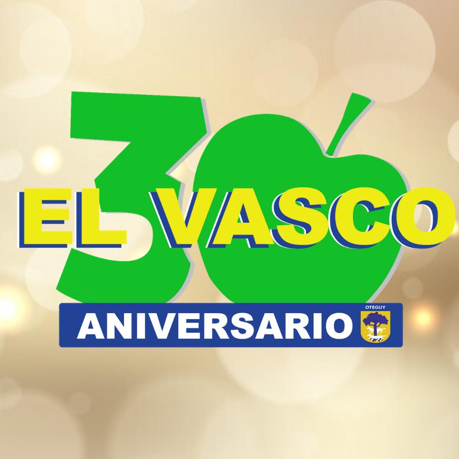 EL VASCO.png