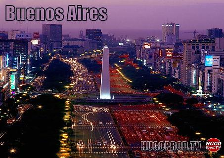 01 Buenos Aires - HUGOPROD TV.jpg