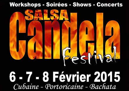 Salsa Candela Festival.jpg