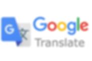 Google Translate.png
