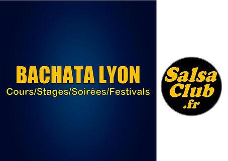 Bachata Lyon SCfr.jpg