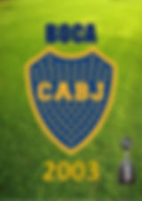 2003 - Boca.jpg