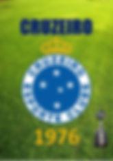 1976 - Cruzeiro.jpg