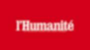 L Humanite.png