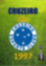 1997 - Cruzeiro.jpg