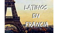 Latinos en Francia - Jeronimo.jpg