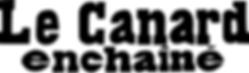 Le Canard Enchaine.png