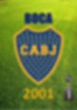 2001 - Boca.jpg