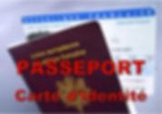 B Passeport carte didentite Boton.jpg