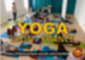 Yoga Lyon France.jpg