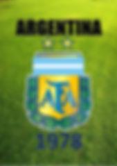 Argentina - 1978.jpg